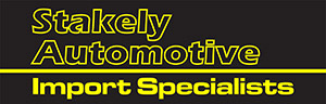 Stakely Automotive & Marathon - Serving Lithopolis, Canal Winchester and Pickerington