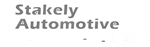Stakely Automotive, proudly serving the greater Columbus area